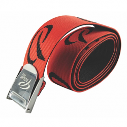 OPro Weight Belt