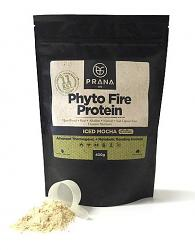Prana On Phyto Fire Protein