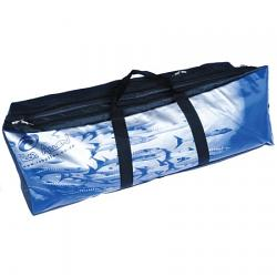 Rob Allen Tanker Dive Bag