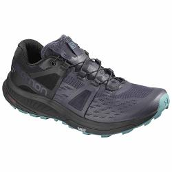 Salomon Ultra Pro 2 | Womens
