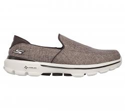 Skechers Go Walk 3 Ignite | Mens