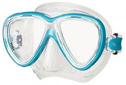 Tusa Freedom One Mask