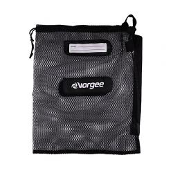 Vorgee Equipment Mesh Bag