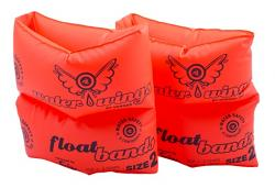 Vorgee Float Bands Size 2
