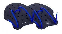 Vorgee Hand Paddles