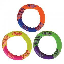 Wahu Dive Rings 3 Pack