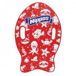 Wahu Nippas Kickboard