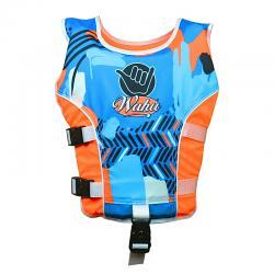 Wahu Swim Vest