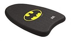 Zoggs DC Batman Kickboard