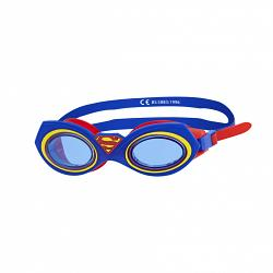 Zoggs DC Superman Goggles