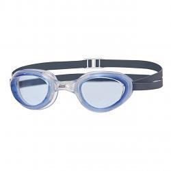 Zoggs Triton Goggle