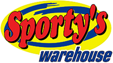 Sportys Warehouse